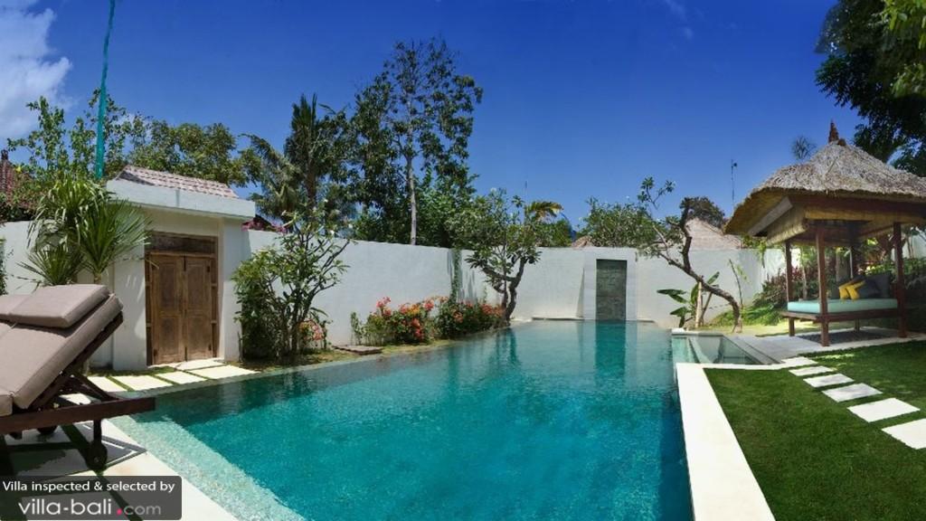 Villa Bali Asri 7