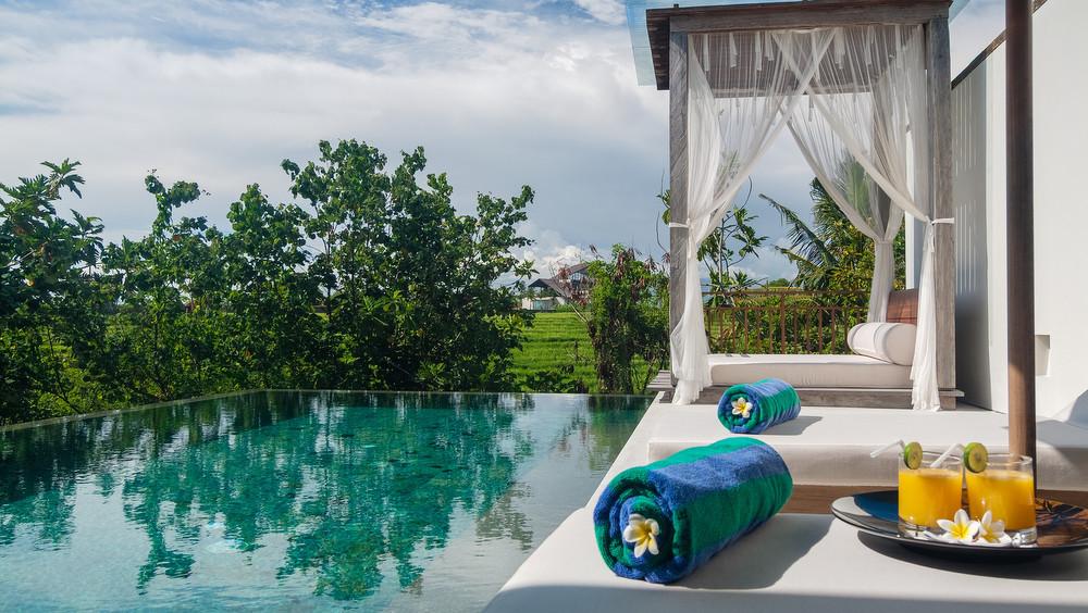 Ambalama Villa Bali