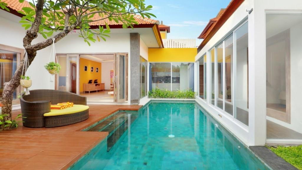 La Mira Villa 3