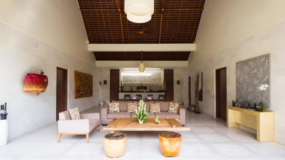 Nyaman Villa 2