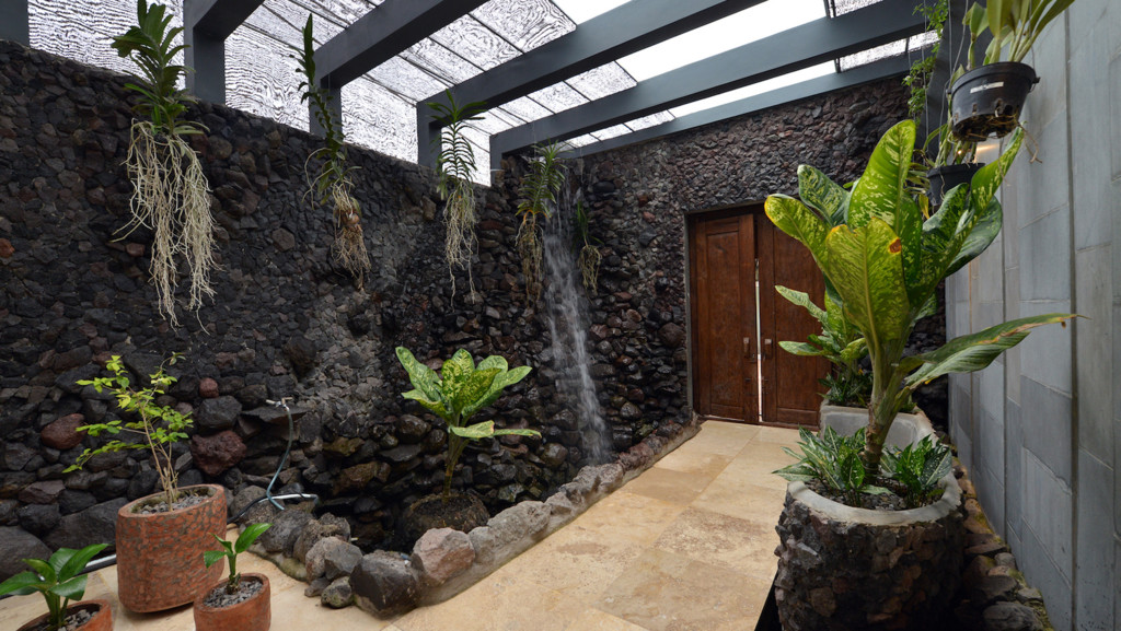 Villa Batu Canggu