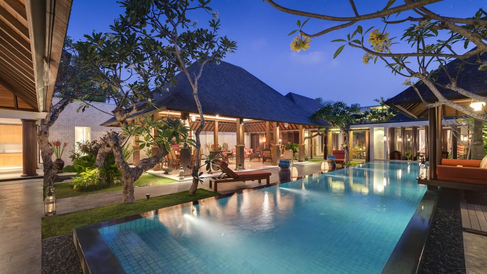Villa Des Indes 2
