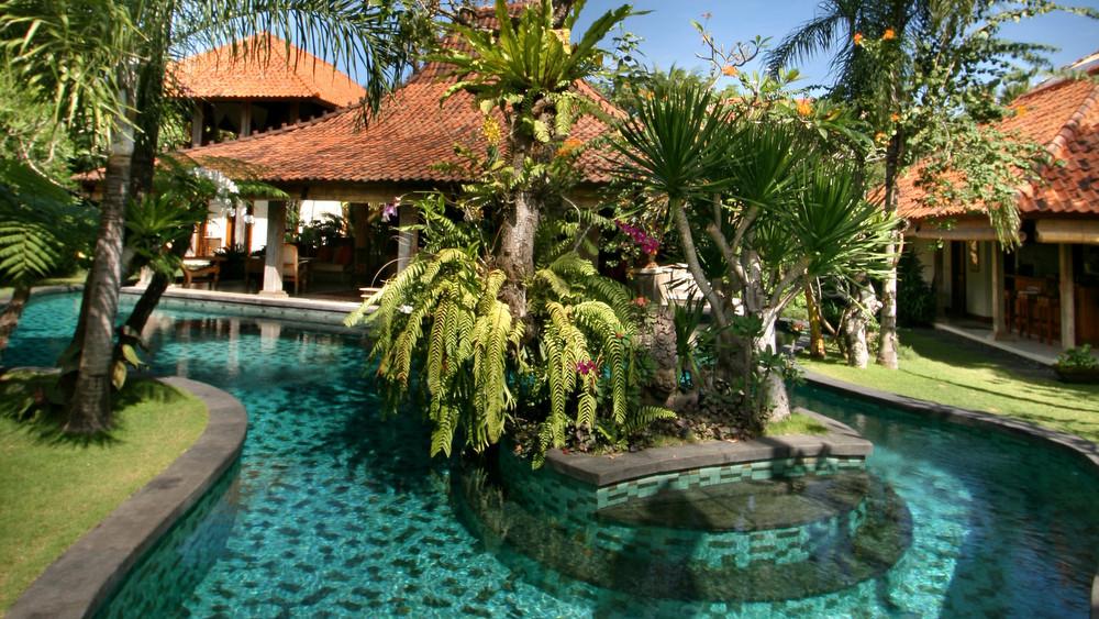 Villa Des Indes 1