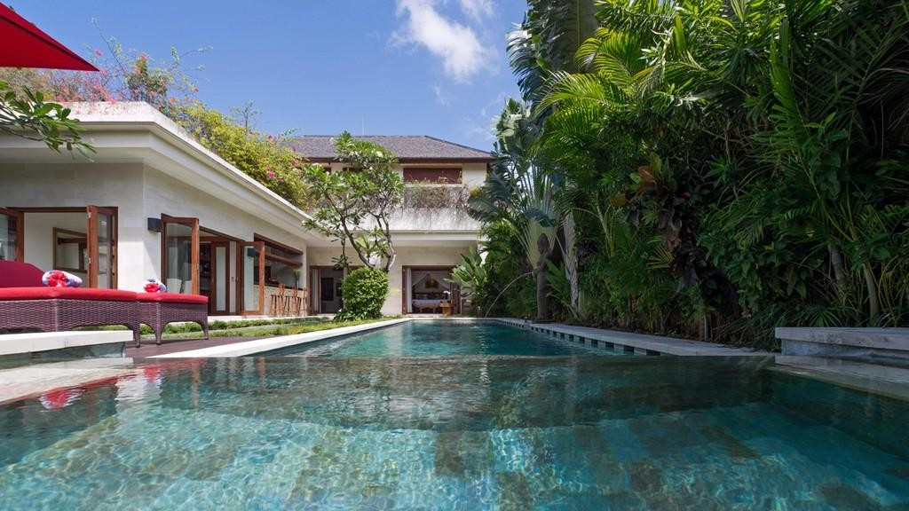 Villa Kalimaya Tiga