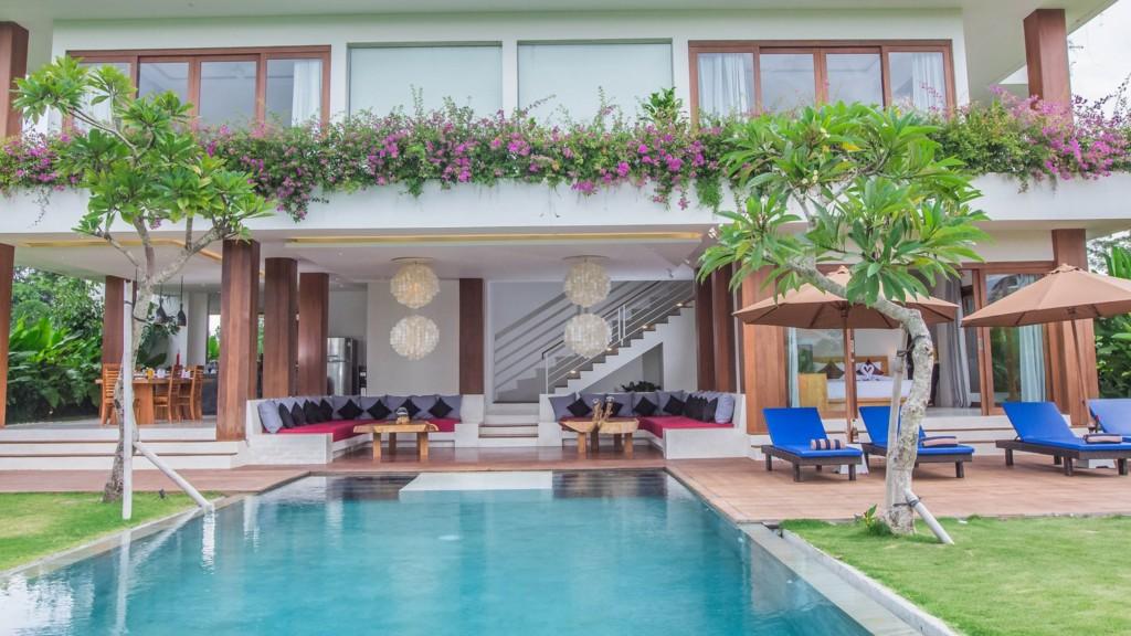 Villa Nesara 4