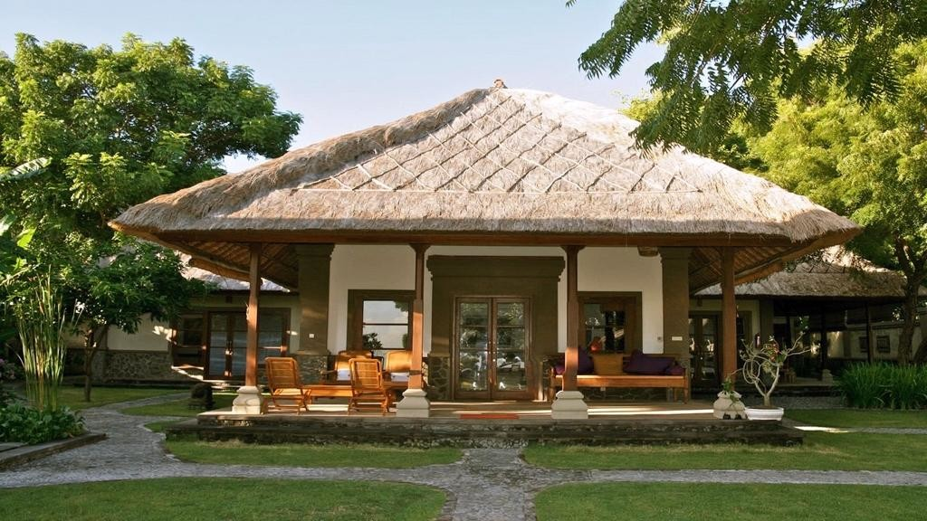 Villa Semadhi