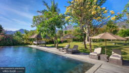 Carte Bali Pemuteran.Villa Semadhi In Pemuteran Bali 4 Bedrooms Best Price Reviews