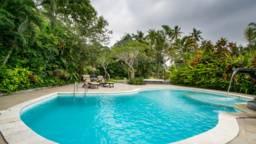 Villa Jendela Di Bali In Ubud Surroundings Bali 2 Bedrooms Best Price Reviews