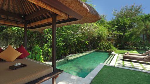 Villa Bali Asri 8