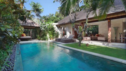 Villa Bali Asri 9