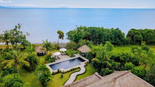 Villa Kundalini Ayu