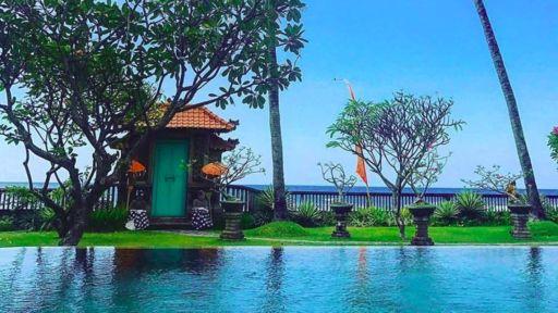 Villa Mahalani