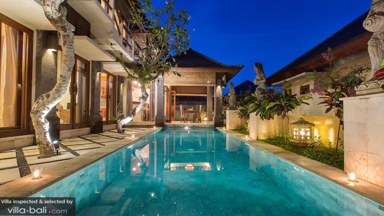 Villa hardevi in uluwatu bali 3 bedrooms best price - Villas en bali ...