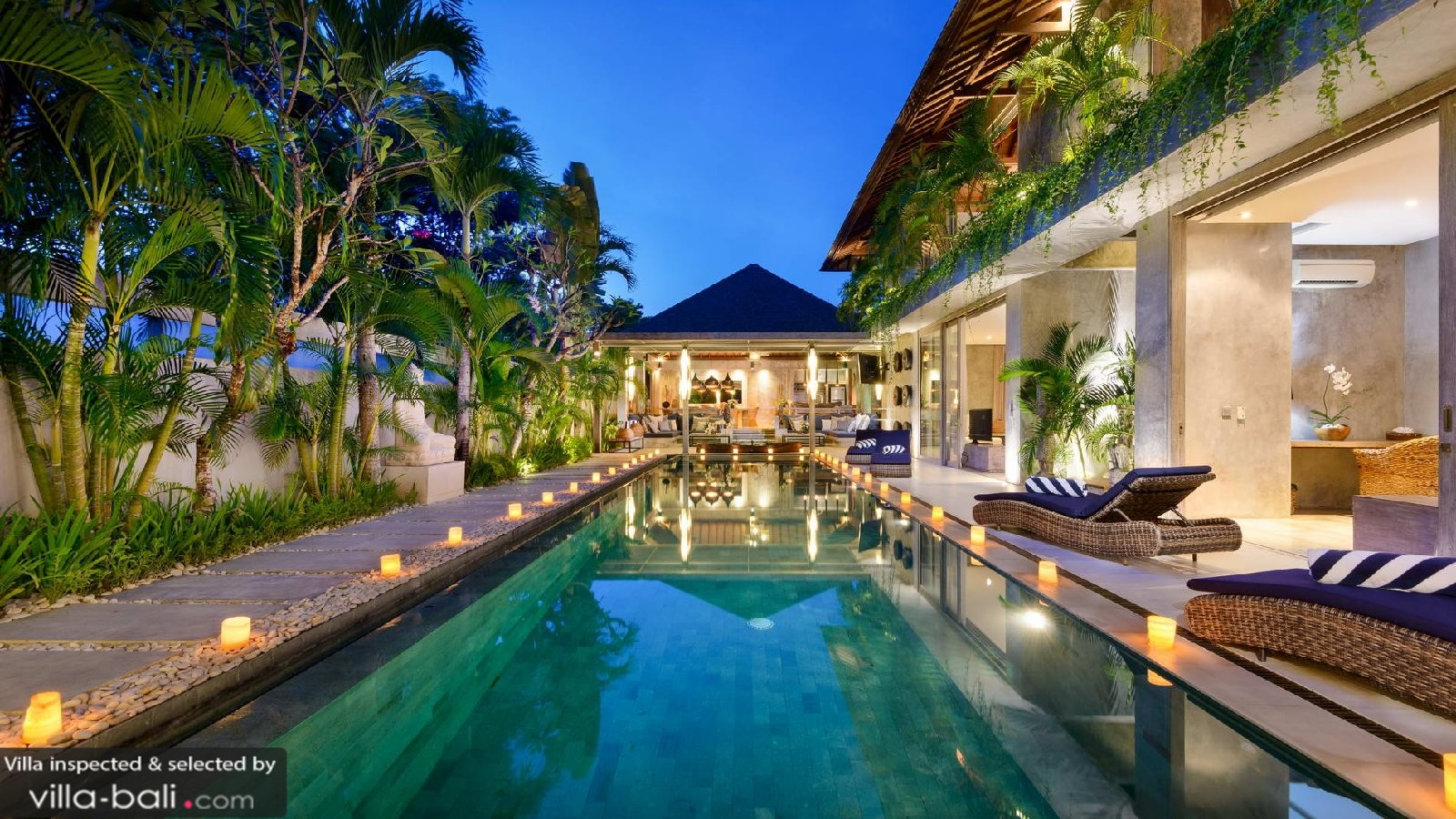 Villa Ipanema In Canggu Bali 5 Bedrooms Best Price Iphone Wallpapers Free Beautiful  HD Wallpapers, Images Over 1000+ [getprihce.gq]